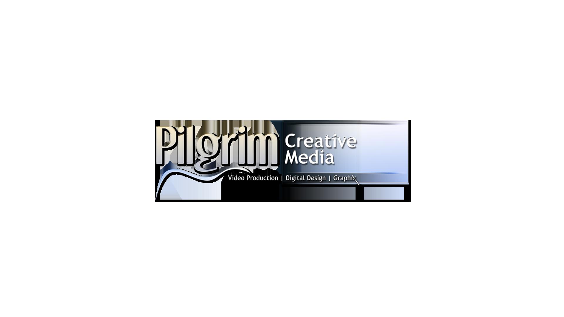 Pilgrim Creative Media