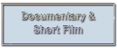 Documentary & Short Film