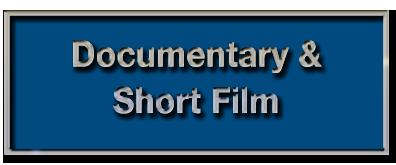 Documentary & Short Film
