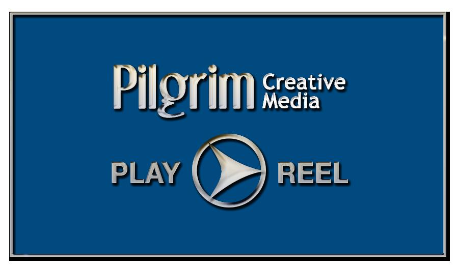 Play Video Reel