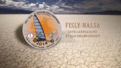 Fisly Nalsa Thumb11