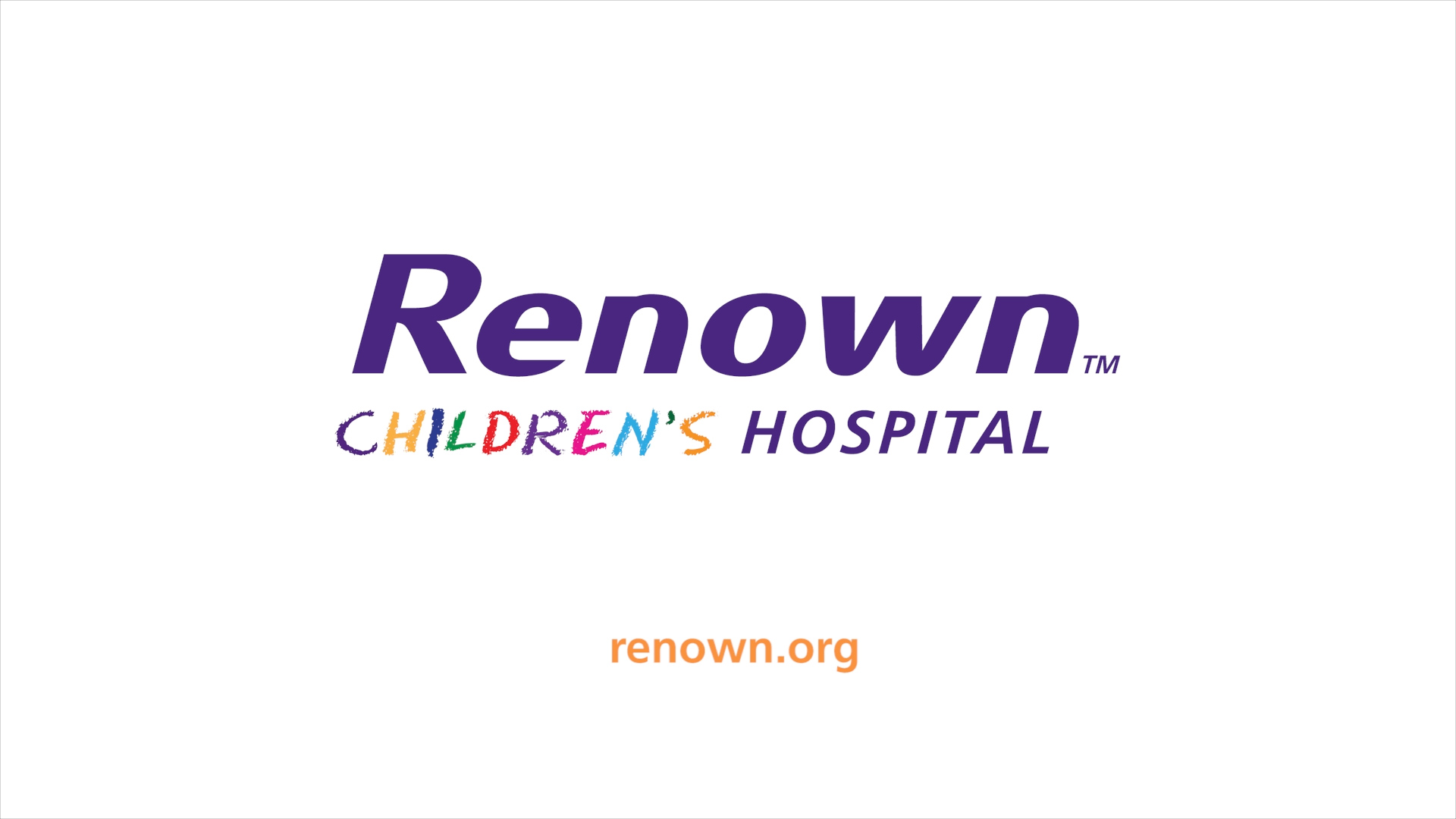 RENOWNChildrens Hospital_Still