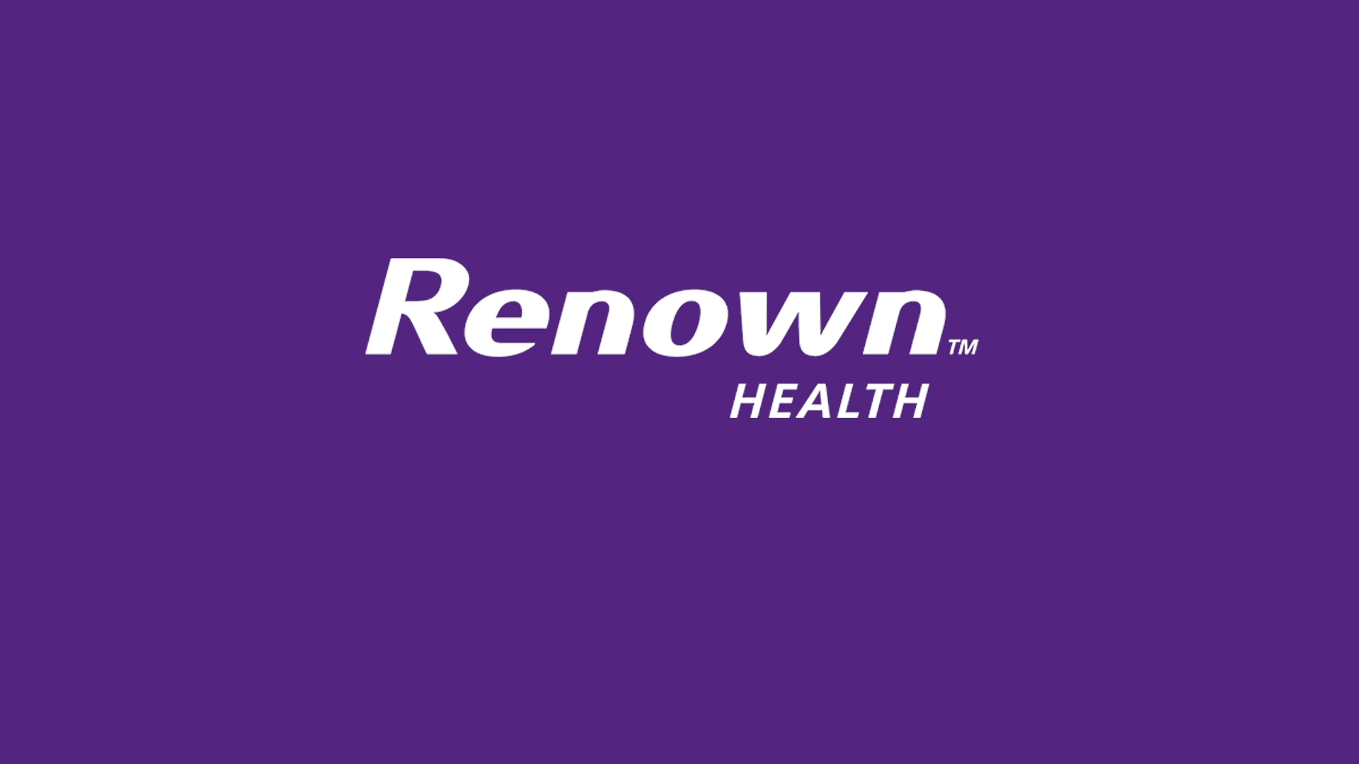 Renown Med Group_Still