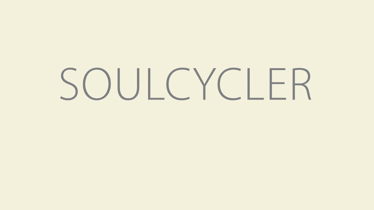 SOULCYCLER_SCHOOLS v3.mov.00_00_01_16.Still001