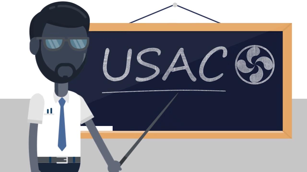 USAC-Cultural-Adjustment_Still